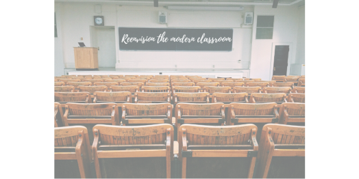 Revision the modern classroom (1).png